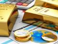 توقعات سعر الذهب لا تزال على الترند