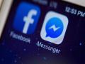 البورصة العالمية ونرى ان سهم الفيسبوك ينوي التصحيح