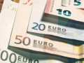 تحليل فنى لليورو استرالى وايجابية اليورو امام الاسترالى