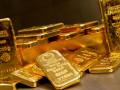 توقعات الذهب تتجه نحو الترند