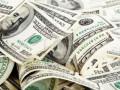 الدولار الأمريكي يتراجع مع بداية الإفتتاح