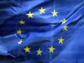 توصيات الفوركس ونجاح شراء اليورو دولار
