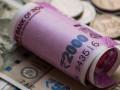 توقعات الباوند فرنك هل يستمر فى الارتفاع ؟