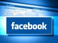 توقعات سعر الفيسبوك تشير الى المزيد من الايجابية