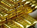 اوقيات الذهب وترقب للمزيد من الإيجابية
