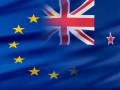توصية شراء على اليورو نيوزلندى اليوم الجمعة 5 يونيو