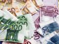 تداولات اليورو فرنك واستمرار حالة التذبذب فى الاتجاه