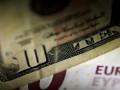 سعر اليورو دولار وعودة المشترين
