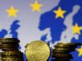 اسعار اليورو دولار وعودة للسلبية