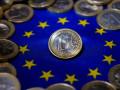 اليورو دولار يحاول إختبار الترند الصاعد