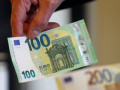 اخبار اليورو مقابل الدولار وترقب المزيد من الارتفاع