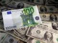 تحليل اليورو دولار - قمة جديدة الان هل يخترقها ؟