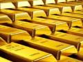 اوقية الذهب تتمكن من الإغلاق أسفل الترند