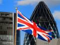 أخبار الفوركس اليوم تنتظر بيان مؤشر مديري المشتريات الصناعي البريطاني