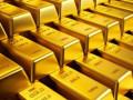 تحليل الذهب منتصف اليوم 10-8-2018