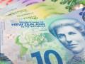 تحديث منتصف اليوم للدولار النيوزلندي مقابل الدولار الأمريكي 23-02