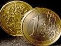 تحليل احترافي شامل لزوج اليورو نيوزلندى