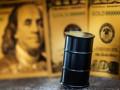 توقعات اسعار النفط وترقب المزيد من الايجابية