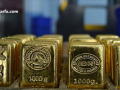 تحليلات الذهب ، توصيات المدى القصير