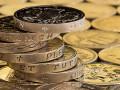 الباوند دولار والترند الصاعد يزداد قوة