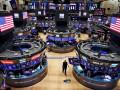 الأسهم الأمريكية تسجل بداية ضعيفة خلال تداول اليوم