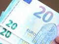 تداولات اليورو باوند واختراق مستويات قياسية