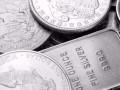 سعر أوقية الفضة مستمر بالصعود وماذا بعد ؟