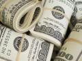 الدولار الامريكي يتراجع مع ترقب مستجدات صفقة التجارة