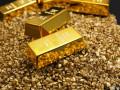 اسعار الذهب تلامس حد الترند