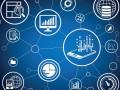 أهم 10تطبيقات البلوك تشين وحالات الاستخدام في العالم الحقيقي