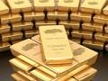 التحليل الفني للذهب منتصف يوم 29_12