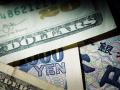 أسعار الدولار ين يرتكز على مستويات الدعم 112.72