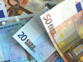 سعر اليورو دولار وترقب عودة الإرتفاع