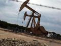 ارتفاع اسعار النفط بدعم من التوترات السعودية
