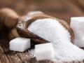 أسعار تداولات السكر والترقب يفرض نفسه