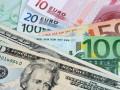 أسعار اليورو دولار تتمكن من إختراق مستوى المقاومة 1.0726