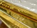 أوقيات الذهب ترتفع بقوة كبيرة نحو الأعلى