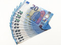 اخبار اليورو ين وسلبية الاتجاه العام