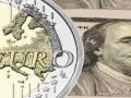 هبوط جديد لليورو دولار سوف يدفعك نحو الشراء