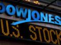 البورصة الأمريكية ومؤشر الداوجونز يواجه الدببة