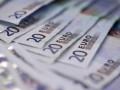 تداولات اليورو باوند واختراق لمستويات مقاومة قويه