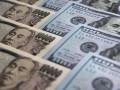 سعر الدولار ين يرتد من حد الترند الصاعد