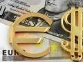 التحليل الفني لليورو دولار ، اختراق واضح !