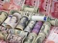 الدولار مقابل الين يحقق الهدف الأول