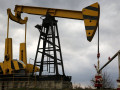 توصية شراء النفط ولكن بشروط