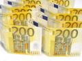 تداولات اليورو ين فى الاتجاه الصاعد