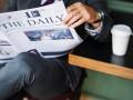 اخبار الفوركس اليوم وبيانات الدولار تسيطر على الاسواق