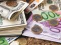 تحليل فنى لليورو دولار واستقرار السعر عند مستويات قياسيه