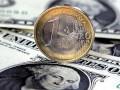 تحليل اليورو دولار وعودة قوة المشترين