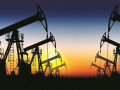 أسعار النفط تتعافي بشكل تدريجي